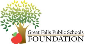 GFPS Foundation
