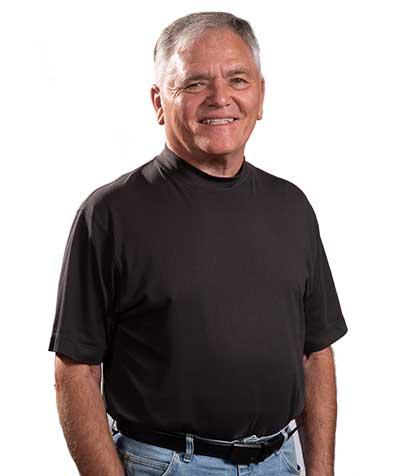 Ken Small