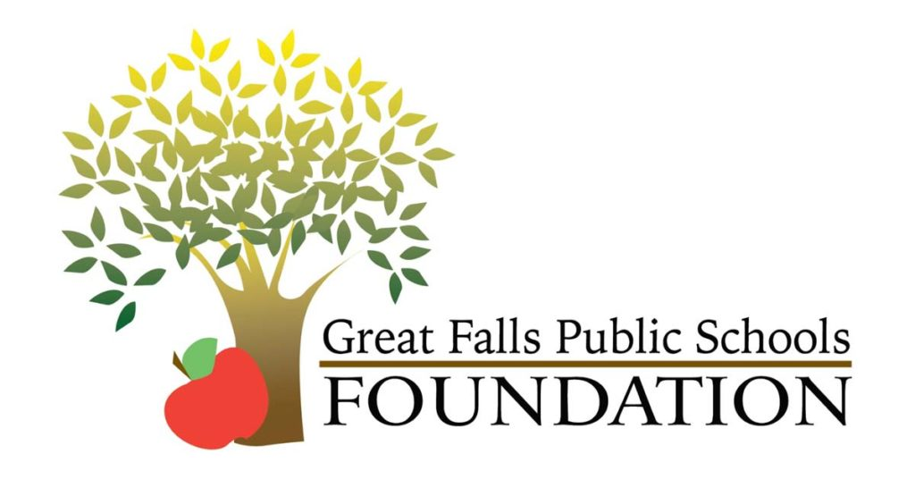Great Falls Public Schools Foundation