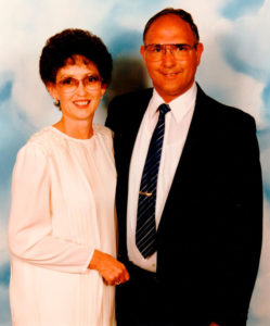 Gary and Marie Lowry.jpg
