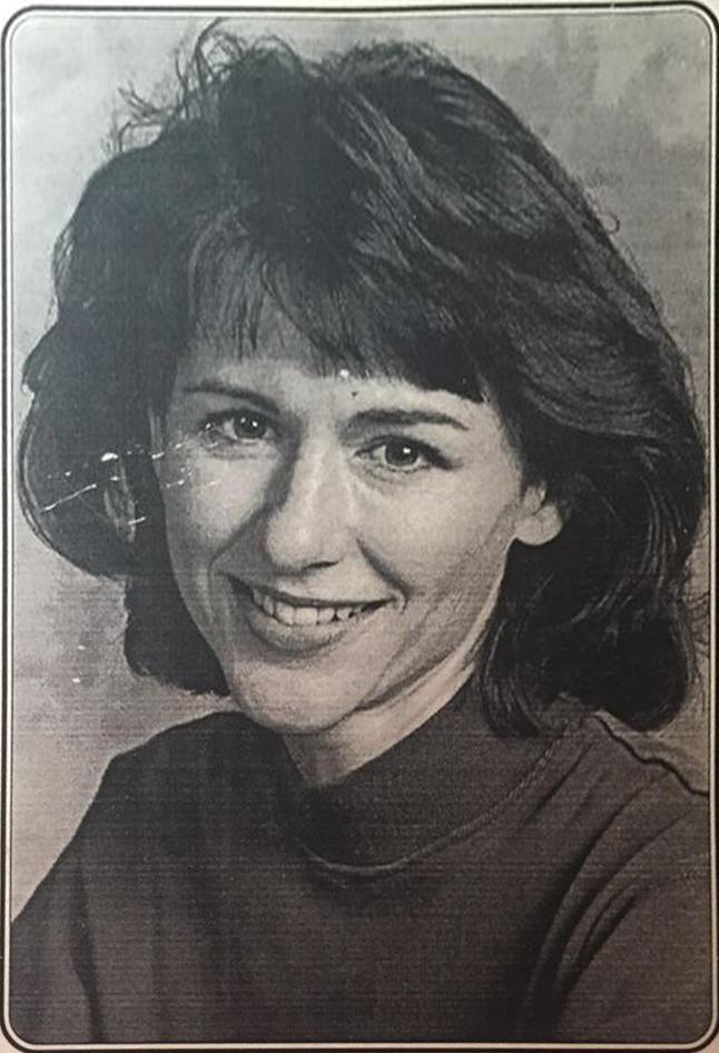 Kathleen-Bowman