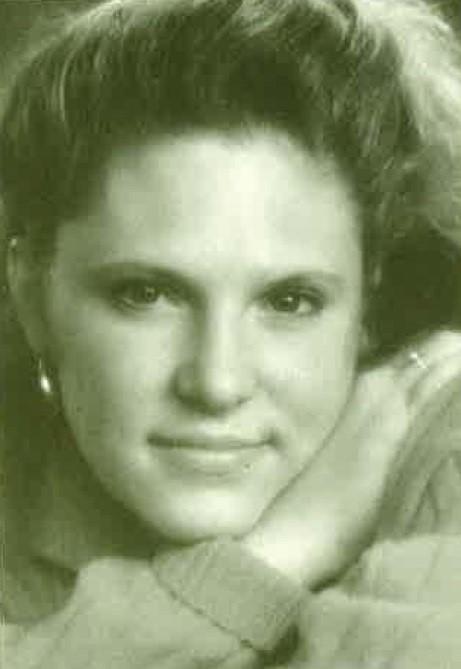 Kelly-Johnson