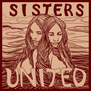 sisters_united